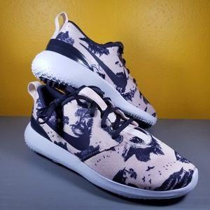 Nike Women's Roshe G Golf Shoes Size 8